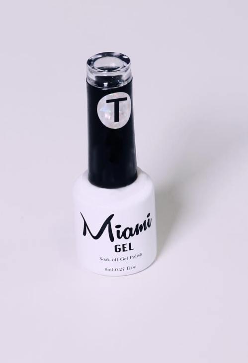 miami-gel-top-coat-no-wipe-shellac