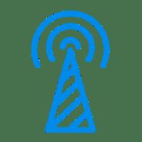 Monimoto uses CellLocate technology