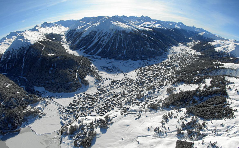 Alps Sweet Alps