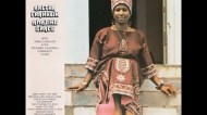 Aretha Franklin - Album includes How I Got Over