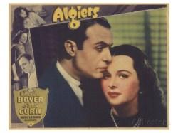alger18
