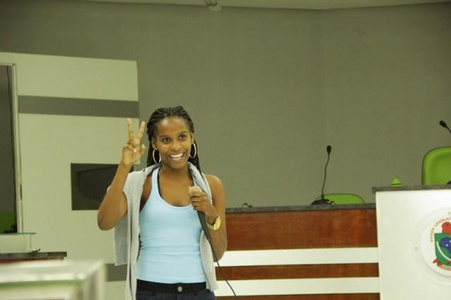 Desabafo Social no interior da Bahia: Novas mídias, novos diálogos