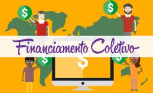 Workshop Triade - Financiamento Coletivo