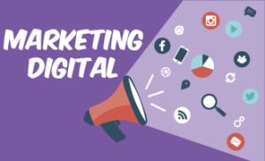 Workshop Triade - Marketing Digital