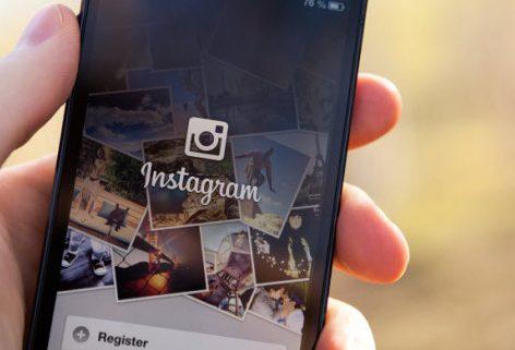 03 ferramentas para Instagram que todo influenciador precisa conhecer