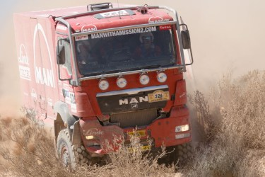 Dakar (9)