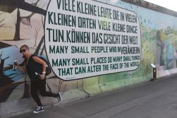 Berlin Germany