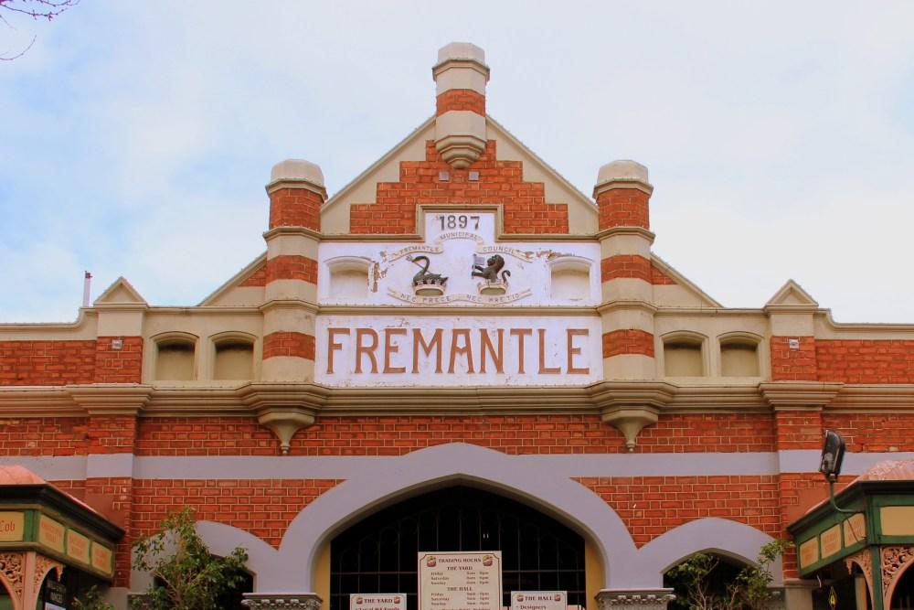 The Best Of Fremantle Markets Monique Lives Life Travel Blogger