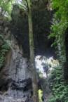 Mangapohue Natural Bridge 4
