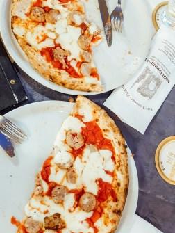 Sorrento Food 2