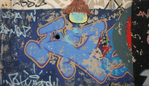 malaga-grafitti