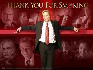 Thank-You-For-Smoking-thank-you-for-smoking-547321_1024_768