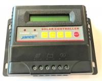 Energie solara Controler solar IC – 50A