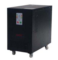 Energie solara Inverter solar NB – 3000w/24v