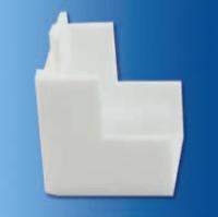 Canal cablu PVC SRT 10510 – Acc pat 12×12 – cot exterior