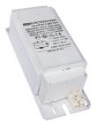 Accesorii corpuri iluminat Droser electromagnetic Metal-Halide 250w