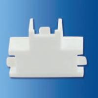 Canal cablu PVC SRT 11030 – Acc pat 15×10 – imbinare T