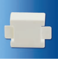 Canal cablu PVC SRT 10560 – Acc pat 12×12 – imbinare I