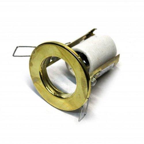 Spoturi clasice (rame) SPOT AL8101  R39 GOLD  E14