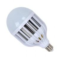 LED - Lichidare de stoc Bec Led – PM  36w/E27 2700k  *TV 0,25ron
