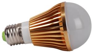 LED - Lichidare de stoc Promo – Bec Led A60 E27 230v/36smd/2w  2700K