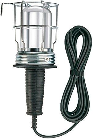 Lampa BAT & Garaj LAMPA PORTABILA (garaj) IP40 –  7m  E27/max 60w