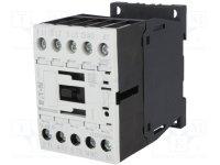 EATON (Moeller) Eaton Contactor DILM  32-10 (32A/230v/3P 1NO)
