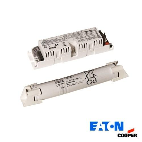 EATON (Moeller) Eaton O-CK1 Kit emergenta 18-58w/T8  (18w=2H / 36-58w=1H)
