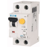 EATON (Moeller) Eaton Sig DIF CKN4 20A/1N/C/300mA