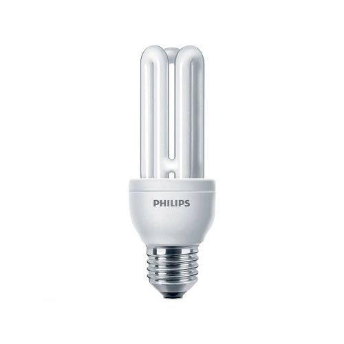 PHILIPS Philips  Bec eco Stick  8w/E27  CDL (34w/360Lm/112mm)
