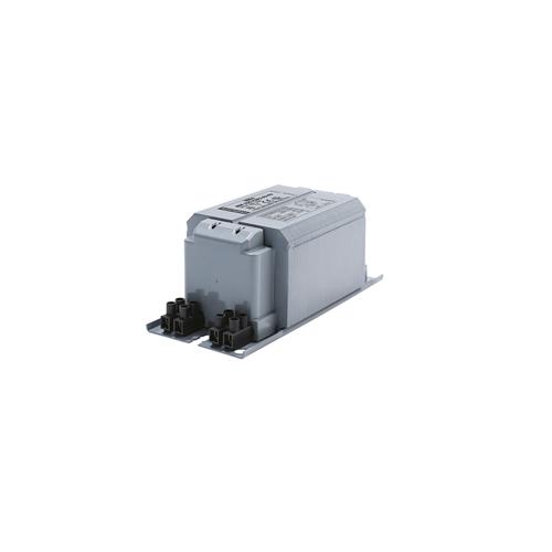 PHILIPS PH Droser BSN 400w – sodiu / K302-A2-ITS