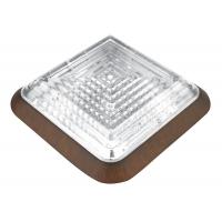Iluminat interior - LICHIDARE DE STOC BDY 1038 Aplica 2xE27 – nuc
