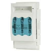 Sigurante Separator MPR orizontal  HRC 250A / NT 1