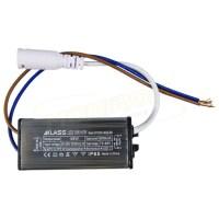 LED - accesorii Driver LED panou 48w / 600mA / 72 – 96v