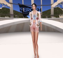 ferosh-Ghee_007web