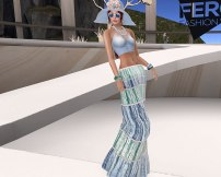 ferosh-Ghee_010web