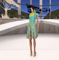 ferosh-Ghee_016web