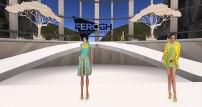 ferosh-Ghee_021web
