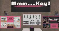 Mmm...Kay!: http://maps.secondlife.com/secondlife/Yellow%20River/33/46/12