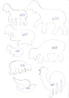 animaux_006