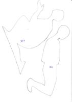 divers_position_grand_001