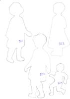 enfant_001