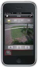 iphone-cctv-camera-image