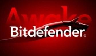 Palavra do CEO da BITDEFENDER