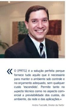 NetBR-Depoimento-PRTG