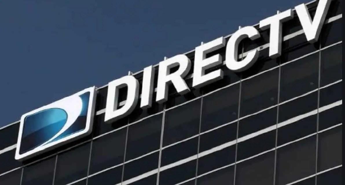 Se detallan aspectos de la decisi?n de la empresa matriz de Directv, AT&T de cesar sus operaciones en el pa?s, afectando a unas 6.5 millones de personas.