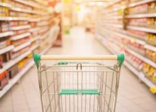canasta alimentaria venezolana en mayo casi alcanza los 300 d?lares mensuales