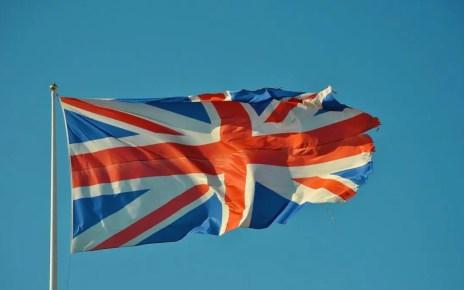 La Uni?n Europea ofrece al Reino Unido acceso sin cuotas, ni aranceles, La UE ofrece su mercado a cambio de adecuaci?n a sus normas