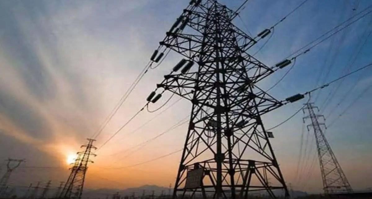 El deterioro del sistema eléctrico nacional no se soluciona tan rápido, según experto