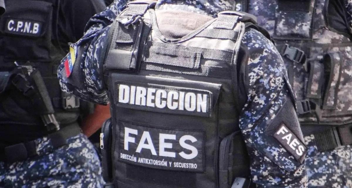 Grupo FAES
